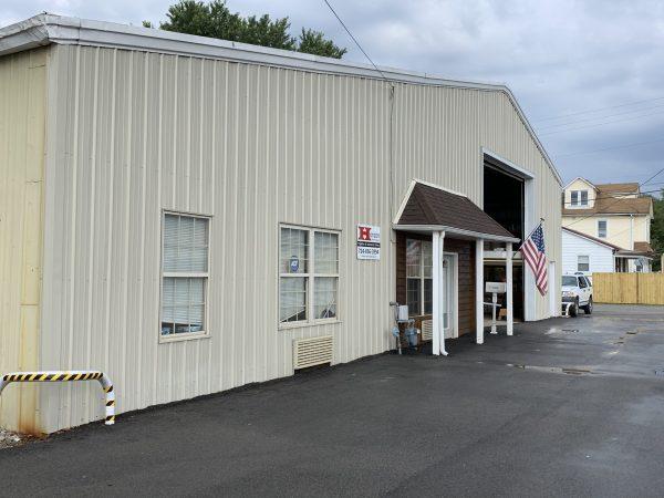 12 Baxter Street, Elkins, WV, 26241