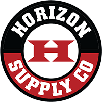 Go To Horizon Supply Company Home Page